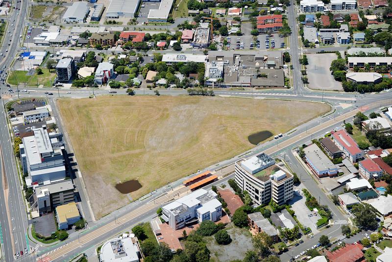 #4902_The old Gold Coast Hospital site_10.1.2016__3.jpg