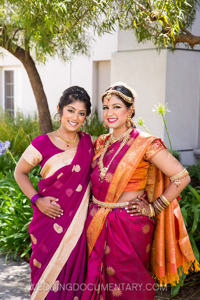 Sharanya_Munjal_Wedding-292.jpg