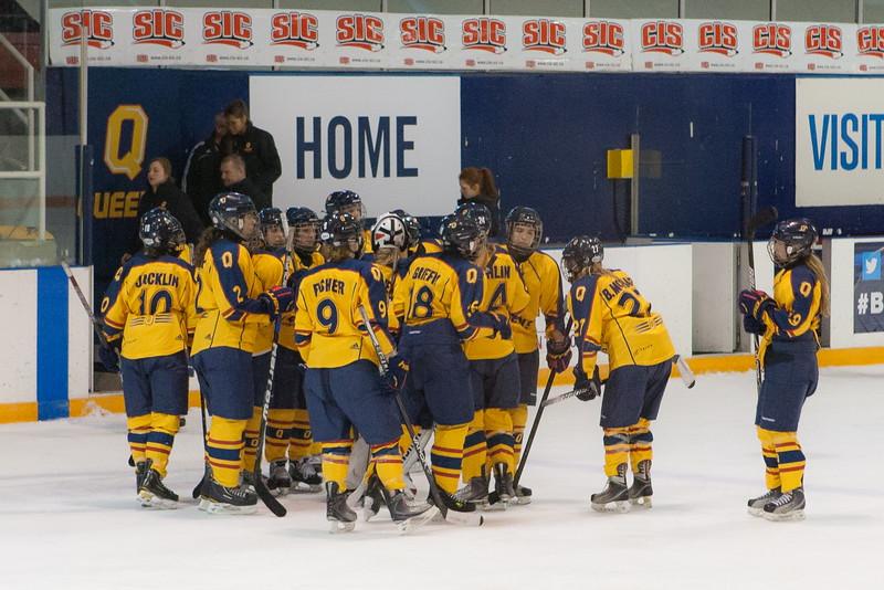 20130310 QWHockeyvsUBC 755.jpg