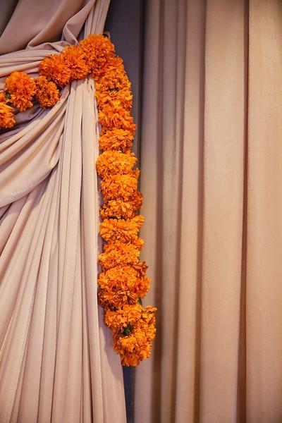 LeCapeWeddings Chicago Photographer - Renu and Ryan - Hilton Oakbrook Hills Indian Wedding -  862.jpg