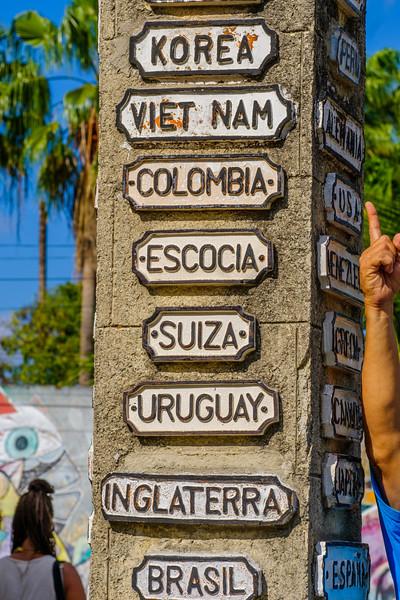 Cuba-12.jpg