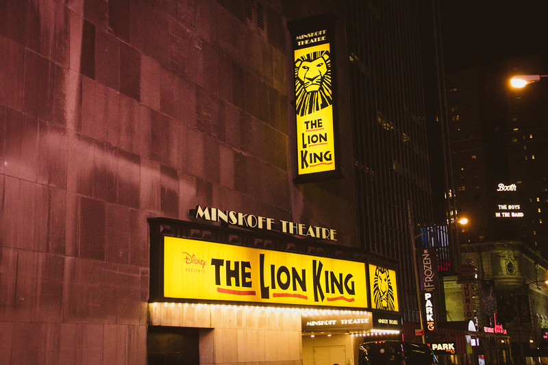 Lion King Marquee-2788.jpg