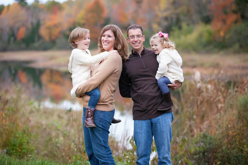 Turner-Family-2012-55.jpg