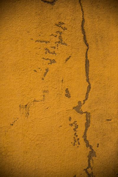 34-Lucca-Textures-Lindsay-Adler-Photography-COLOR.jpg