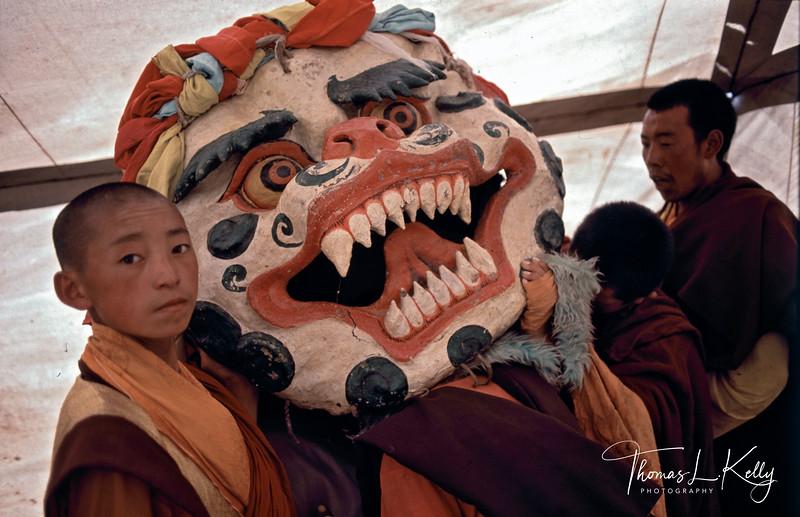 Tibetan_3001.jpg