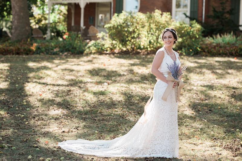 Wright Wedding-155.jpg