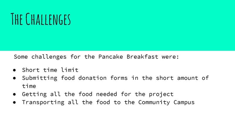 Leadership Presentation Pancake _Page_6.jpg
