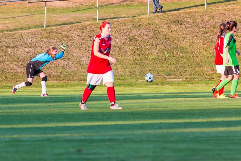 FC Pingau-Friedberg Damenmannschaft-64.JPG