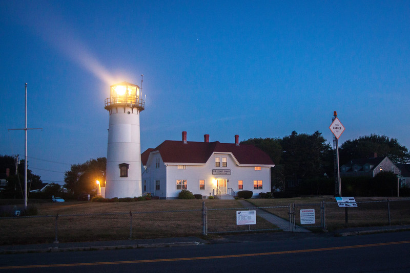 Chatham Light.jpg