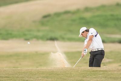UNA Spring Golf Classic @ RTJ