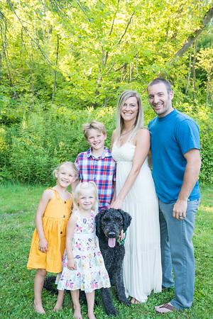 Miller Family 19