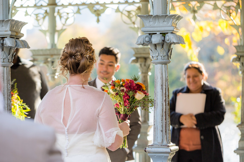 Central Park Wedding - Caitlyn & Reuben-36.jpg