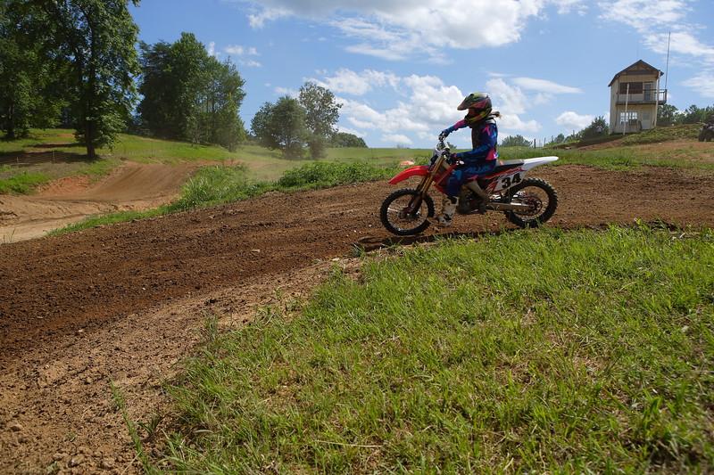 FCA Motocross camp 20170355day1.JPG