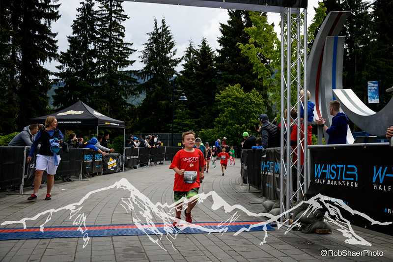 2018 SR WHM Finish Line-2481.jpg