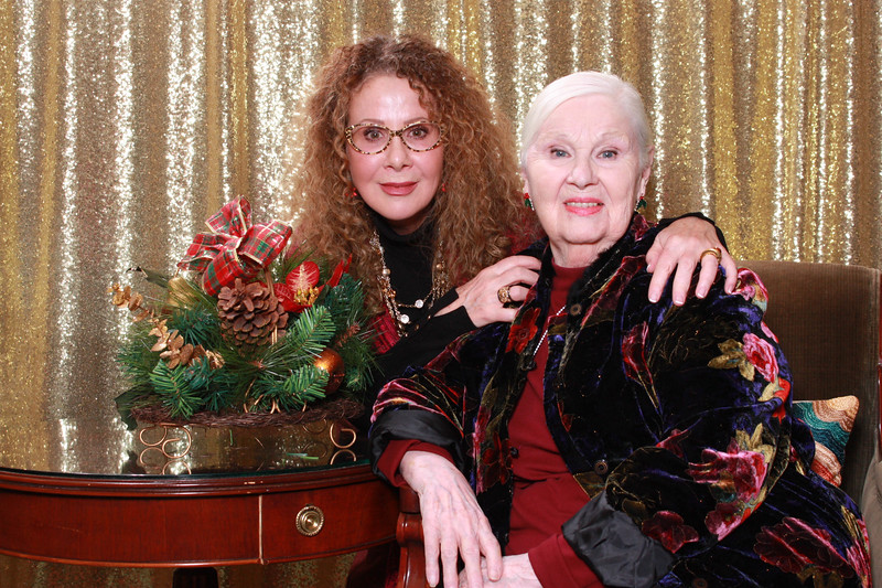 Absolutely Fabulous Photo Booth - (203) 912-5230 -MB20030.jpg