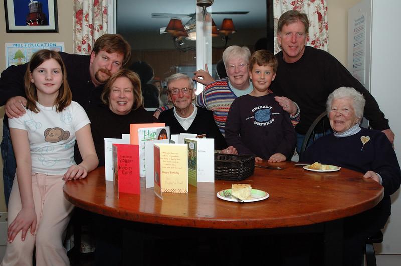 04-13-07 Dad's 89th Birthday016.jpg