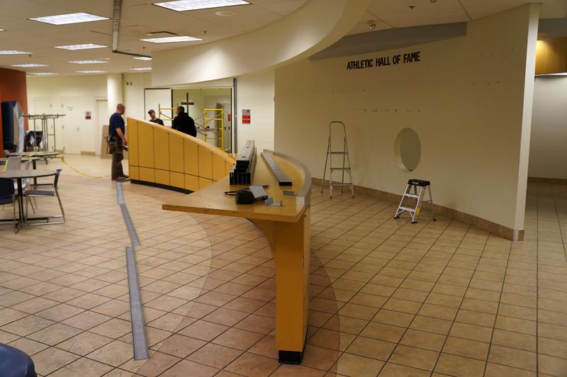 Jochum-Performing-Art-Center-Construction-Nov-19-2012--21.JPG