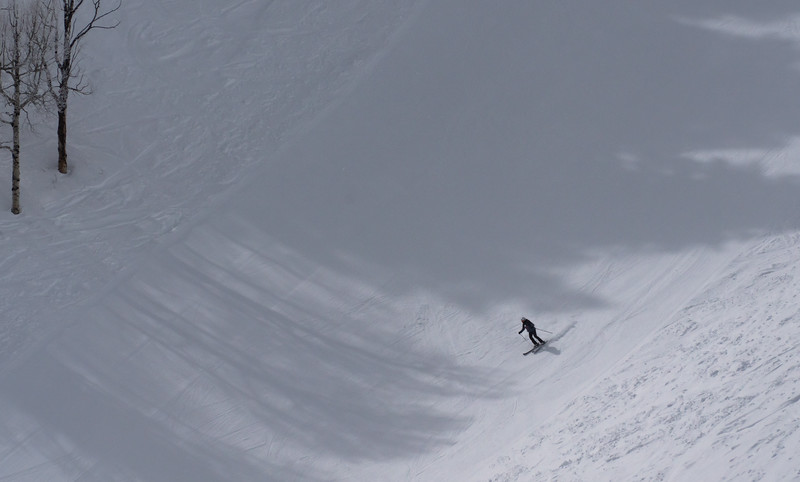 Sundance-6.jpg