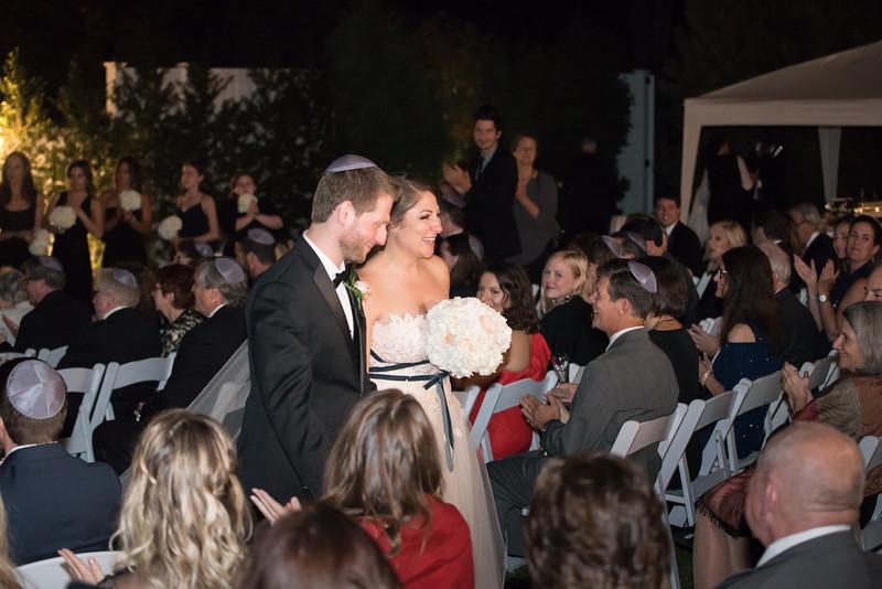 Wedding (225) Sean & Emily by Art M Altman 9920 2017-Oct (2nd shooter).jpg