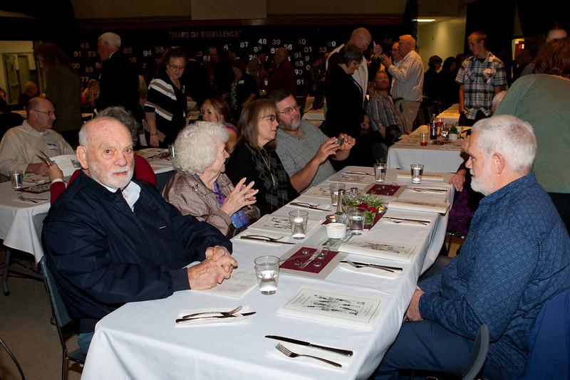 2013 Montesano High School Hall of Fame induction dinner-8455.JPG