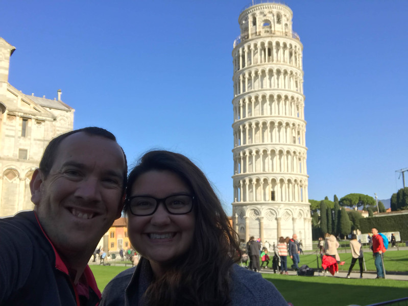 Pisa-51.jpg