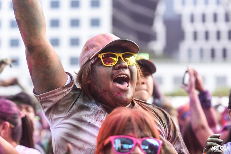 Color Manila Paradise Run 6 (14).jpg
