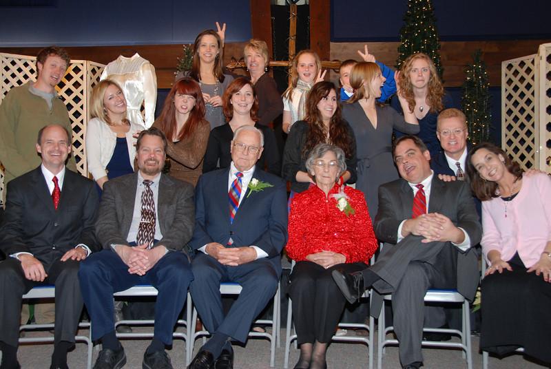 brogden family (81 of 98).jpg