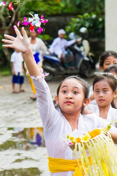 Bali sc1 - 228.jpg