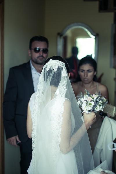 Fernanda e Hugo 02110917.jpg