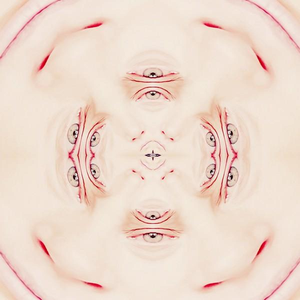 31025_mirror13.jpg