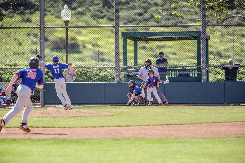 20190330-Dodgers4313.jpg