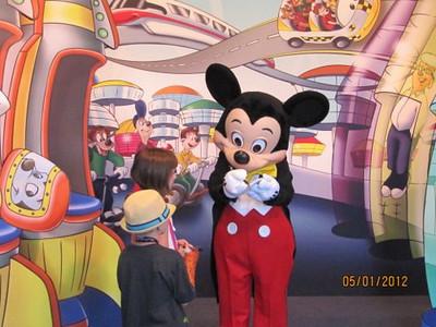 Disney World 009.JPG