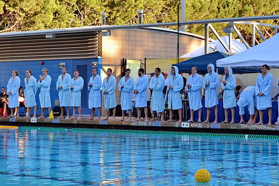 MPSF Championships 2011 Men - Championship Game - University of California Los Angeles vs University of Southern California 11/27/11. Final score 10 to 9 in SD OT. 1st Place UCLA vs USC. Photos by Allen Lorentzen