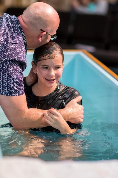 Baptism April 8 2018-202.jpg