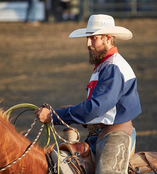 Enumclaw Rodeo 2019 - _15A4378.jpg