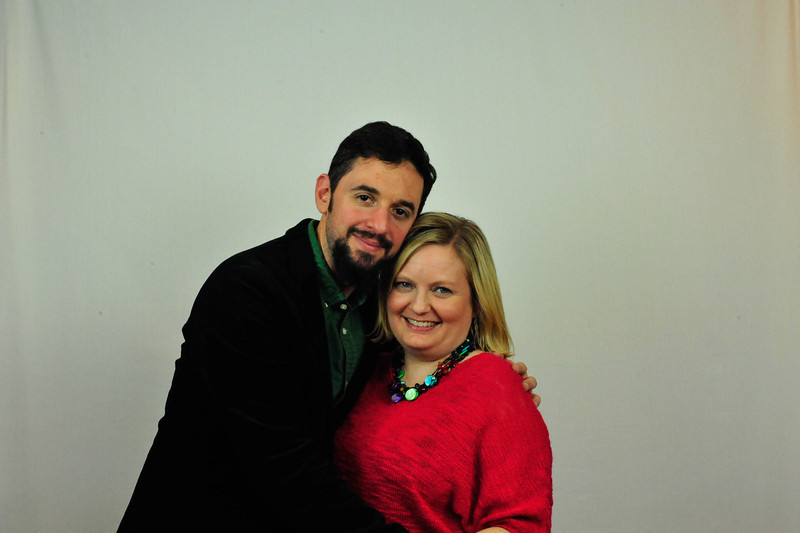 Holiday Party 2012 (54 of 510).jpg