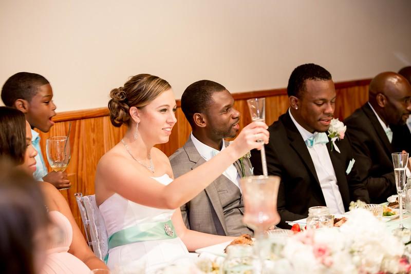Burke+Wedding-718.jpg