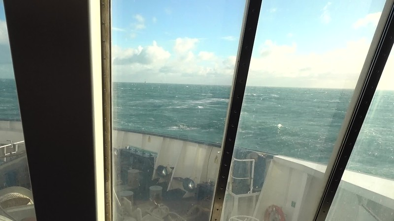 Stena Adventurer_Dublin_Ireland to Holyhead_Wales_MAH02509.MP4