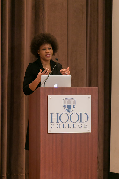 Hood College MLK day 2016-2275.jpg