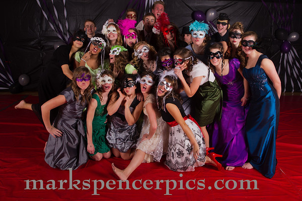 Springville 2011-12