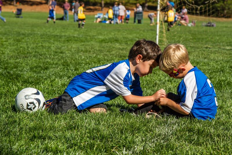 10-27 Soccer Abby J Birthday-48.jpg