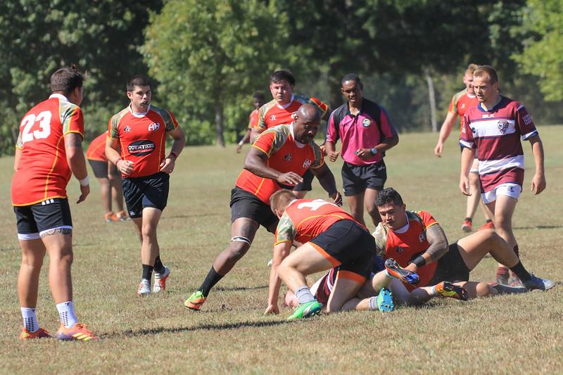 Clarksville Headhunters vs Huntsville Rugby-39.jpg