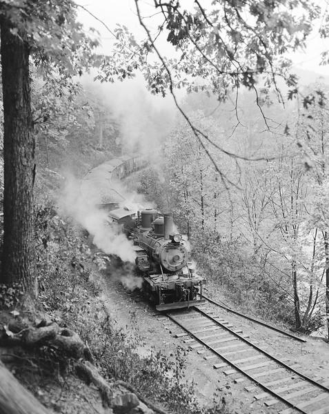 1957-Oct-7 MF 6 Krause.jpg