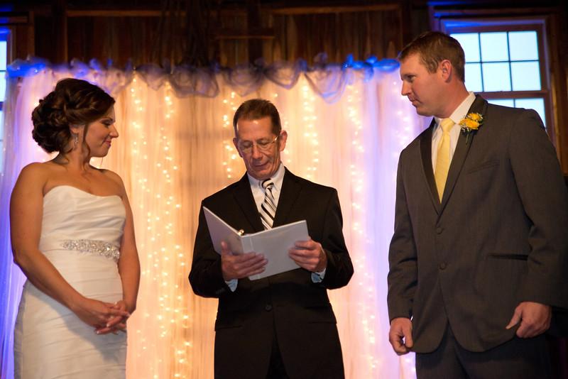 Stacy_Chris_Wedding-185.jpg