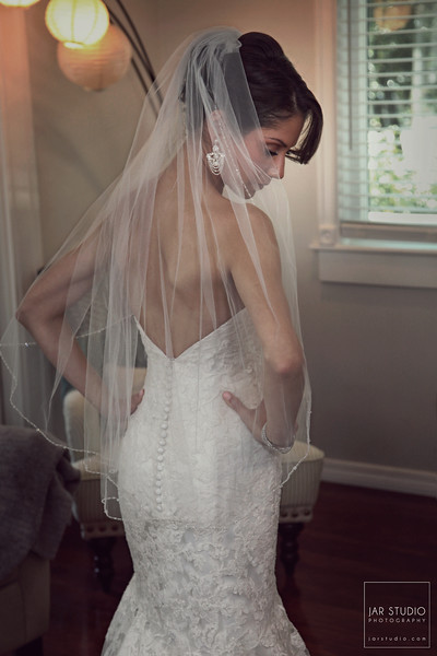 05-stunning-bride-dress-veil-jarstudio-photography.JPG