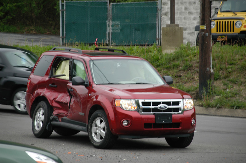 pottsville route 61 vehicle accident 5-12-2010 007.JPG