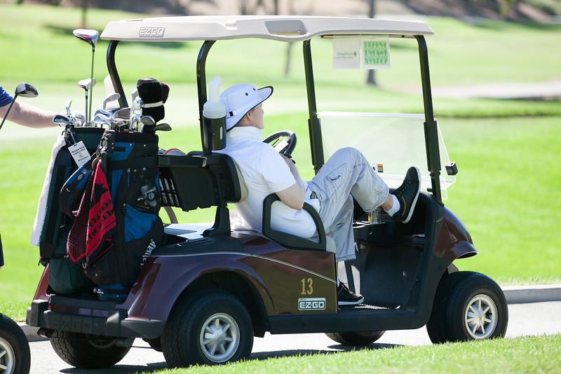 2013 Links Golf Tourn -0250.jpg