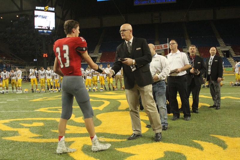 2015 Dakota Bowl 0886.JPG