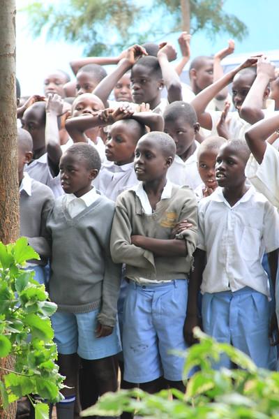 Kenya Part1 '15 224.JPG