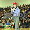 2009 RTHS RENNISANCE ASSEMBLY : 1 gallery with 326 photos